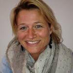 Ninouk Hehekamp