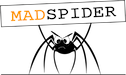 MadSpider