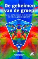 Boek De Geheimen Van De Groep