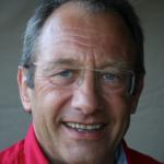 Henk Roefs