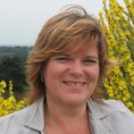 Linda Van Der Loos