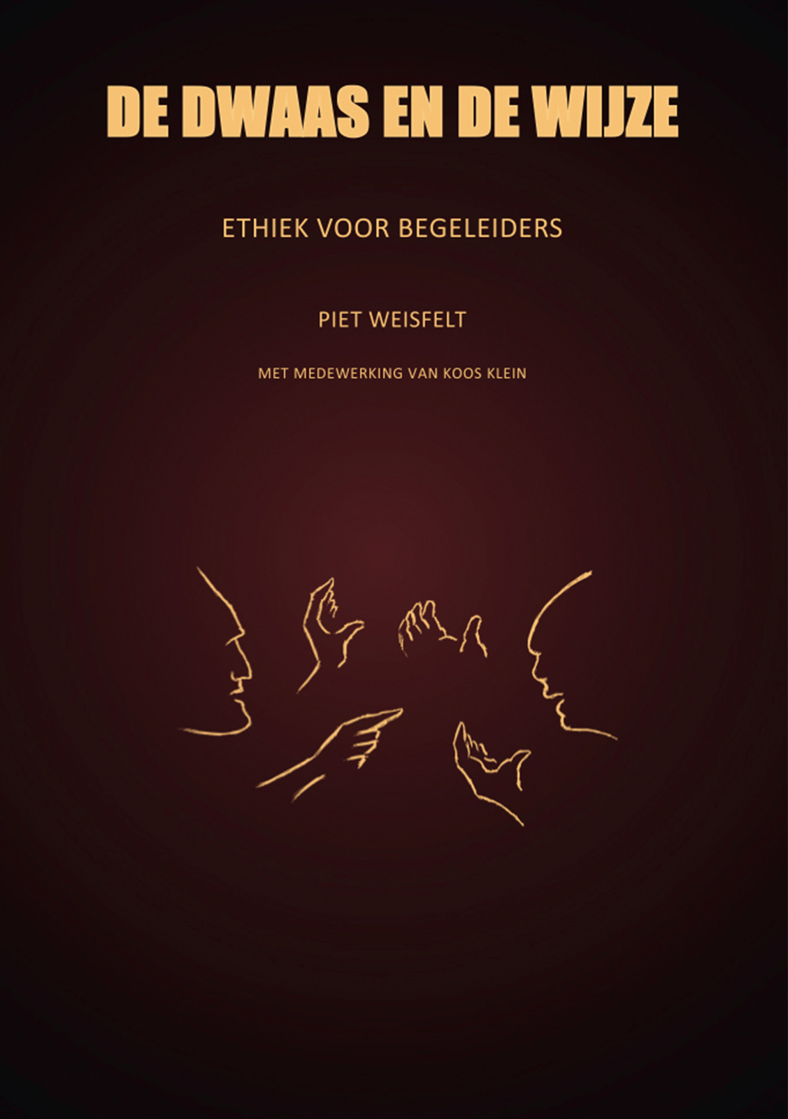 De Dwaas En De Wijze – E-Book In PDF