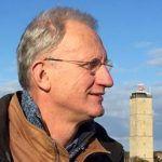 Reynt-Jan Sloet Van Oldruitenborgh