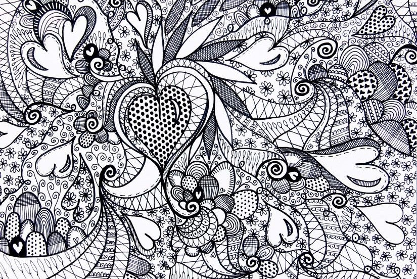 Werken Met Liefdesenergie. Liefde