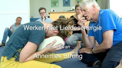 Werken-met-liefdesenergie-Annemiek-Streng